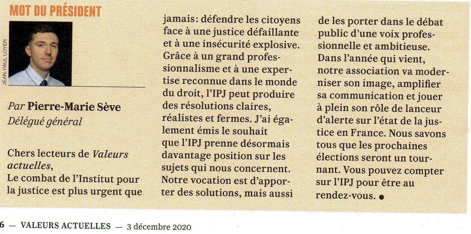 LE GUIDE DES ASSOCIATIONS 2021 (1/8)