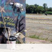 A Nantes, citoyens et édile se mobilisent pour Steve