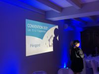 convention 2021 imoconseil mandataires immobiliers