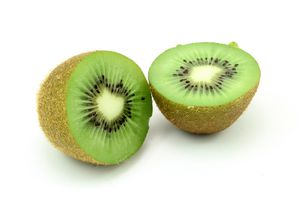Overblog Kiwi