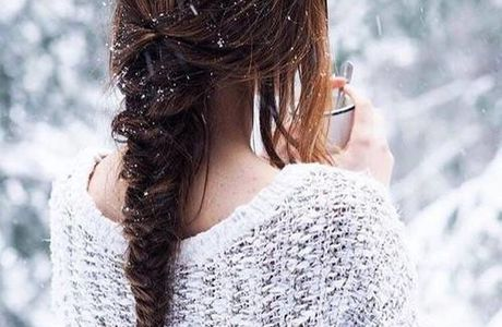 [Natural] Granny's remedies for Winter