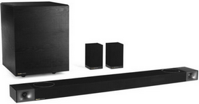 klipsch-cinema-1200