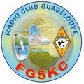 LE BLOG DU RADIO CLUB FG5KC