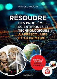 Epub book à télécharger gratuitement
