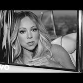 Mariah Carey - With You