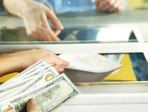 Protege tu cuenta bancaria frente a hackers