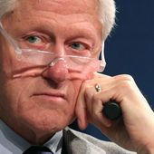How Would Bill Clinton Rate These Leaders He Famously Called 'New Breed'?