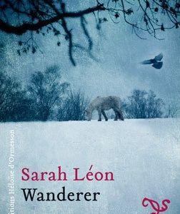 Wanderer, Sarah Léon