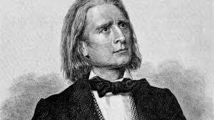 Franz Liszt ,Ferenc Racocky ,Eliabeth de Baviere ,impératrice et eine deHongrie et l'immolation par le feu         ar le feu