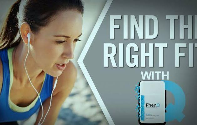 PhenQ Real Customer Reviews: Does This Weight Loss Supplement Work?