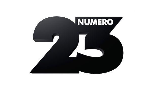Le CSA retire l'autorisation de diffusion de la chaîne Numéro 23