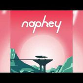 Napkey - You Can Have the Light