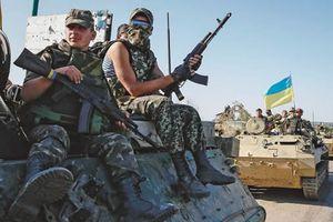 Ukraine: un cessez-le-feu conclu entre Kiev et les séparatistes