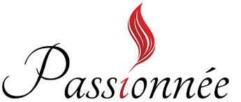 """"""" Passion Généalogie """""""