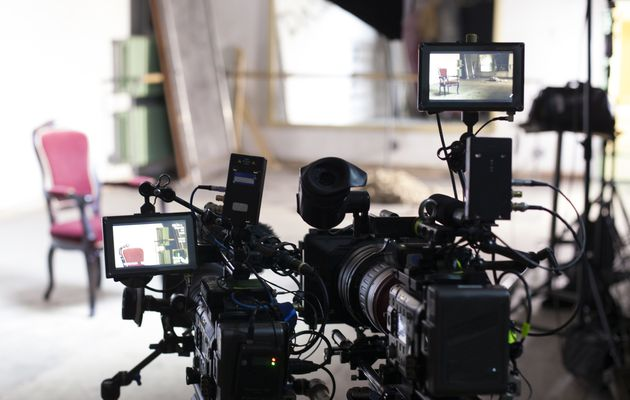 Every Question You Need to Ask Your Video Production Company