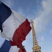 """Libre Journal des économistes du 16 août 2017 : """"Commentaire de l'actualité politique et économique; Politique étrangère et liberté; Un programme libéral pour la France"""" - Radio Courtoisie"""