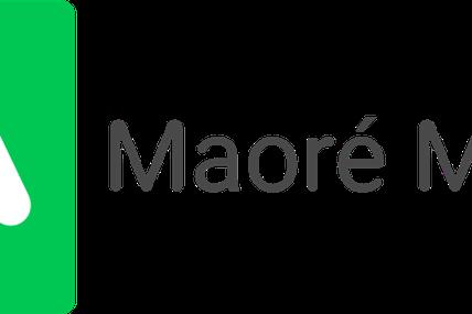 Mayotte : BJT Partners transfert son code « MCC+MNC » à sa filiale Maoré Mobile !
