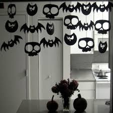 En retard pour Halloween ? Ce n'est pas grave , je suis là pour vous aider !