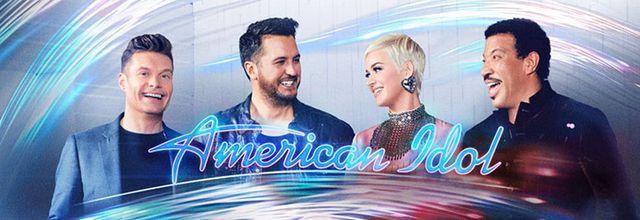 """AB1 diffusera dès le 4 avril la saison 2019 du concours """"American Idol"""""""
