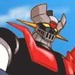 Soul of Chogokin : Mazinger Z ( part. 5 )