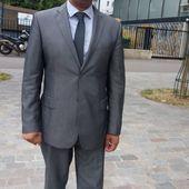 Mes priorités sanitaires si j'étais candidat à la Présidence des Comores  en 2016 - darcharimikidache.over-blog.com - ceec-comores.com