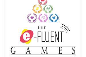 Je serai au spot Efluent 6 !