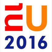 Council: Dutch MEPs share their hopes and fears for the incoming presidency