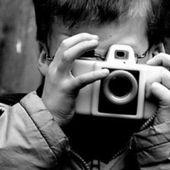 10 banques d'images pour illustrer vos articles - Overblog France