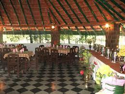 Make Bandipur Resorts Online Booking And Enjoy A Tension Free Holiday