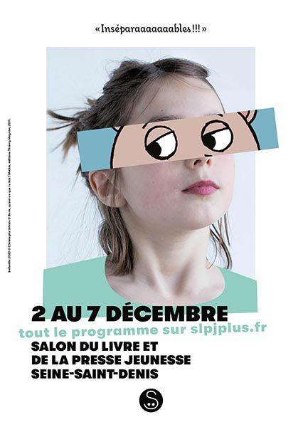 salon-du-livre-et-de-la-presse-jeunesse-2020 rainfolk
