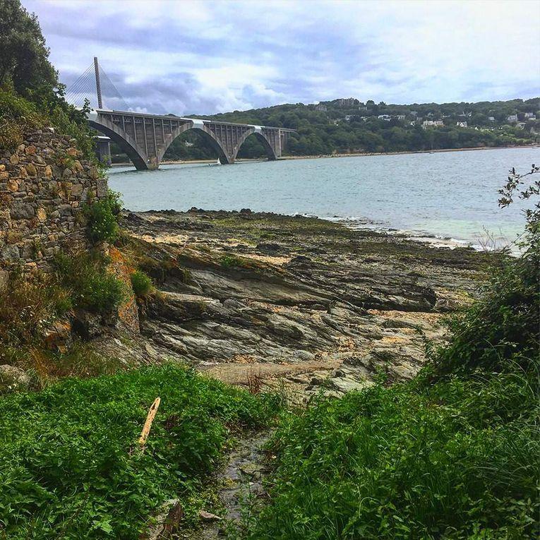 Un été breton spécial festival !