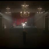 """THE FRATELLIS / Nouveau Clip > """"Baby Don't You Lie To Me !"""" / CHANSON MUSIQUE / ACTUALITES - BIEN LE BONJOUR D'ANDRE"""