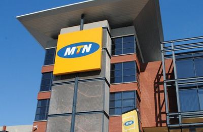 Télécommunication: MTN Côte d'Ivoire situe sa part de marché entre 35 et 45%