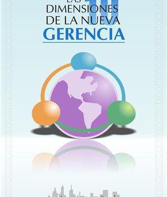 LA GERENCIA 01-10