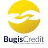 Bugis Credit Pte Ltd