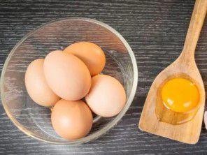 Manger plus de cholestérol peut améliorer la santé
