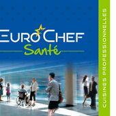 Eurochef Sante 2015