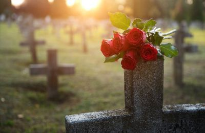 Unique Ways To Send-Off Your Loved Ones