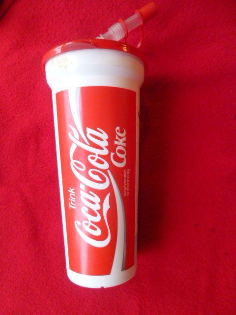Album - Coca-Cola