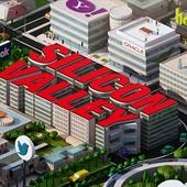 Guerre des brevets : la Silicon Valley soutient Samsung contre Apple - OOKAWA Corp.