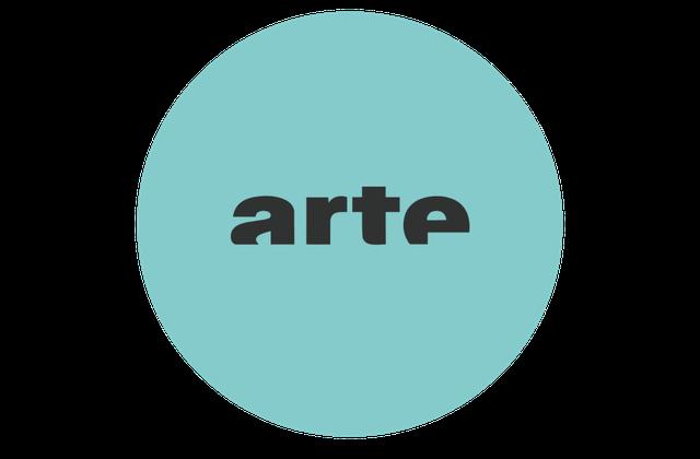 Dès ce lundi, ARTE propose chaque soir à 19h un rendez-vous lyrique quotidien sur ARTE.TV.