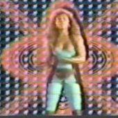 Technotronic - Megamix