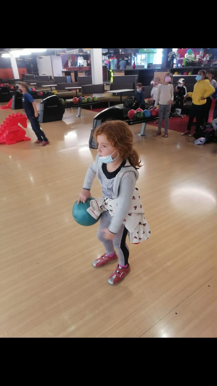 Condorcet-Bowling
