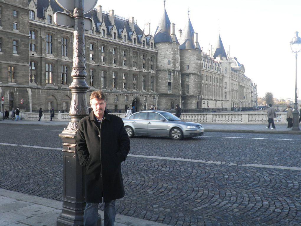 Nouvelle  l' an 2010