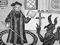 Un Faust qui décoiffe!