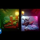 """Jason Derulo - """"Want To Want Me"""" (Official Video)"""