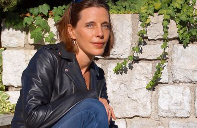 Interview 2019 : Florence Cochet
