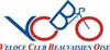 Véloce Club Beauvaisien Oise - U19 Cyclingteam
