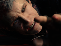 Devil May Cry 5 proposera trois personnages jouables