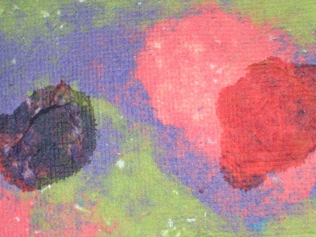 creation-pour-expo-2011